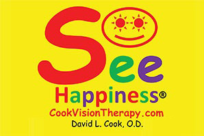 Cook Vision Therapy Center, Inc.